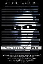 NOC - Non-Official Cover