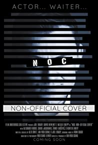 Primary photo for NOC - Non-Official Cover