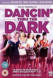 Download Dancin' Thru the Dark (1990) Movie