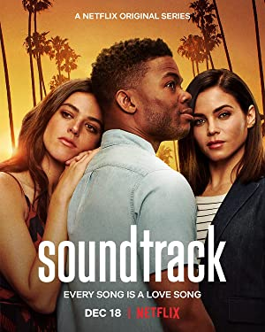 Download Netflix Soundtrack (2019) Season 1 {Hindi-English} All Episodes 720p ~ MovieMart.Club