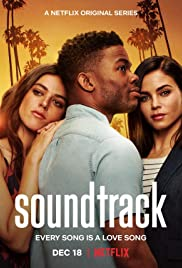 Soundtrack: Season 01 Complete | 480p & 720p Web-DL | Dual Audio [Hindi DD5.1 – English] | GDrive | Netflix Series