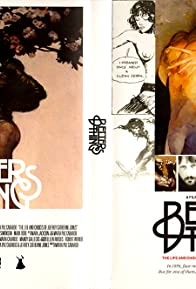 Primary photo for Better Things: The Life and Choices of Jeffrey Catherine Jones