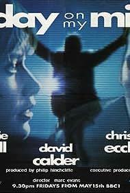 Friday on My Mind (1992)