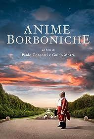 Anime borboniche (2020)