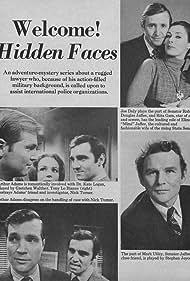 Hidden Faces (1968)