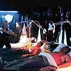 Sherri Alexander in The Last Patrol (2000)