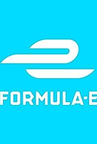 Primary photo for Formula E