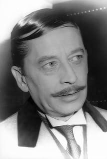 Jirí Holý Picture