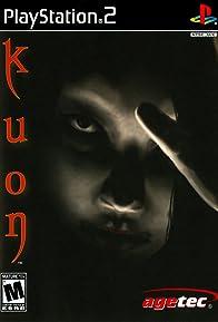 Primary photo for Kuon