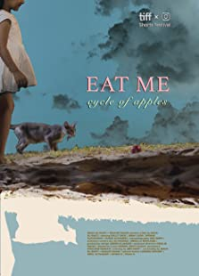 Eat Me: Cycle of Apples (2018)