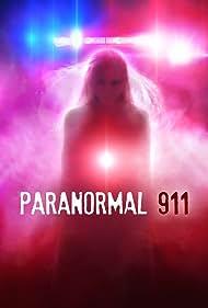 Paranormal 911 (2019)