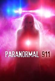 Paranormal 911 - Season 2