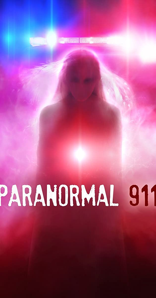 Download Paranormal 911 or watch streaming online complete episodes of  Season2 in HD 720p 1080p using torrent
