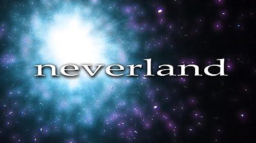 Neverland Final Trailer