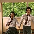 Nidome no natsu, nidoto aenai kimi (2017)