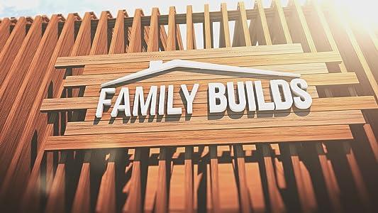 Film-Websites herunterladen Family Builds  [720px] [DVDRip] [WQHD]