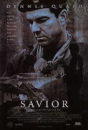 Savior (1998) StreamM4u M4uFree