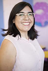 Primary photo for Laura Rivas