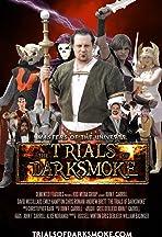 The Trials of Darksmoke