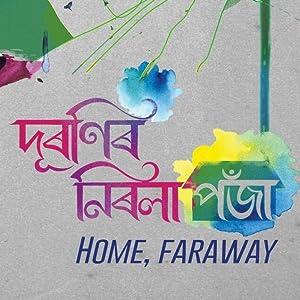 Home, faraway