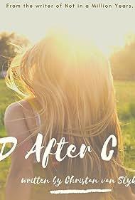D After C
