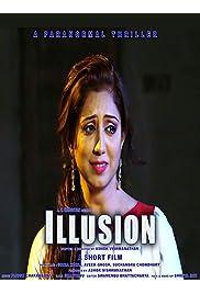 Illusion Bengali