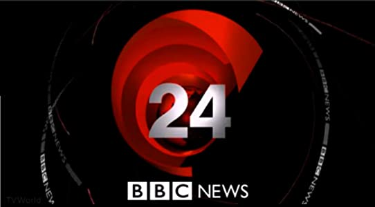 Watch free full new movies BBC News 24 [1280p]