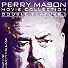 Perry Mason: The Case of the Lady in the Lake (1988)