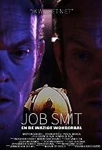 Job Smit en de Wazige Wonderbal