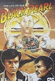 The Log of the Black Pearl (1975)