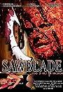 Sawblade