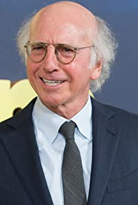 "To celebrate the return of ""Curb Your Enthusiasm,"" we've put together some pretty, pretty good Larry David quotes to make you laugh."