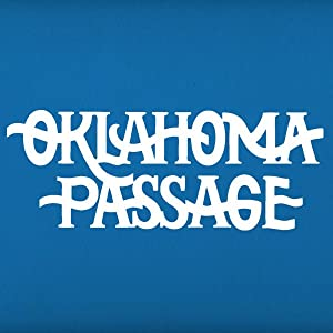 Website for free movie downloading Oklahoma Passage [iTunes