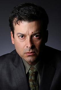 Eric Arthur Martinez Picture