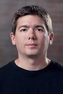 Jeff Seibert Picture