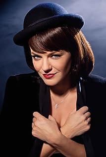 Marta Jandová Picture