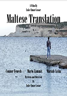 Maltese Translation (2020)