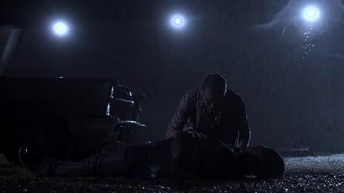 The Lucky Man - Official Trailer