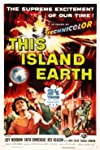 This Island Earth (1955)