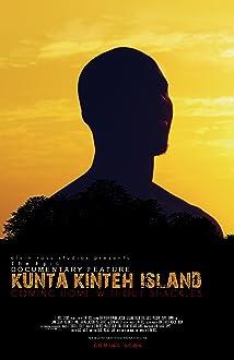 Kunta Kinteh Island (2012)