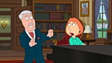 family guy married with cancer full episode dailymotion
