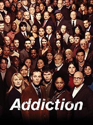 Where to stream Addiction