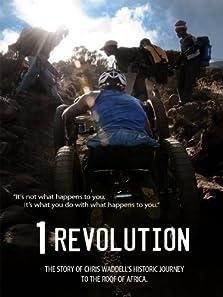 One Revolution (2011)