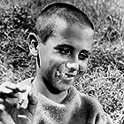 Diego Puente in Crónica de un niño solo (1965)