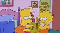 Lisa's Sax
