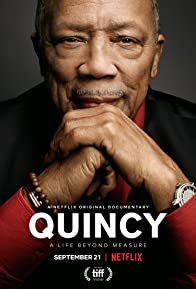Primary photo for Quincy