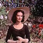 Natalie Wood in Marjorie Morningstar (1958)