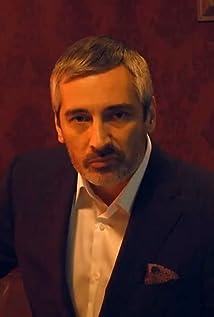 Batur Belirdi Picture