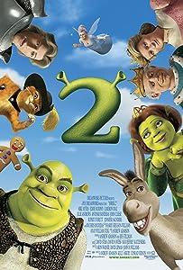 Top free movie websites no download Shrek 2 USA [BRRip]