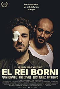 Primary photo for El rei borni
